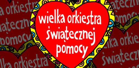 Wielka Orkiestra Świątecznej Pomocy 2017 – Tarnobrzeg
